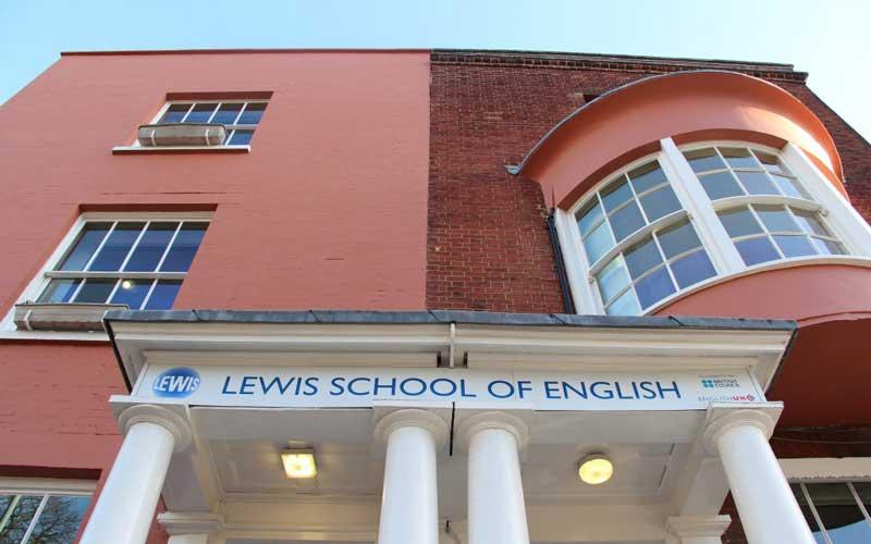 adult-school-of-english-southampton-england