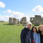 adult-social-activities-stonehenge-lewis-school-01
