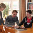 homestay_accommodation_adults