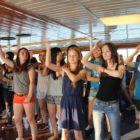 junior-social-activities-11