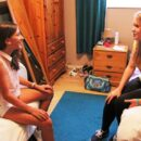 lewis-school-of-english-homestay-accommodation-1