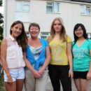 lewis-school-of-english-homestay-accommodation-3