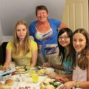 lewis-school-of-english-homestay-accommodation-4
