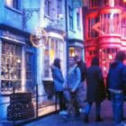 lewis-school-of-english-optional-trips-harry-potter-world