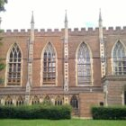 london-colney-chapel-side-junior-year-round-courses-centres