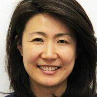 meet-the-team-finance-jung-a-bourner