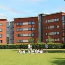 Reading Summer Residence - University of Reading