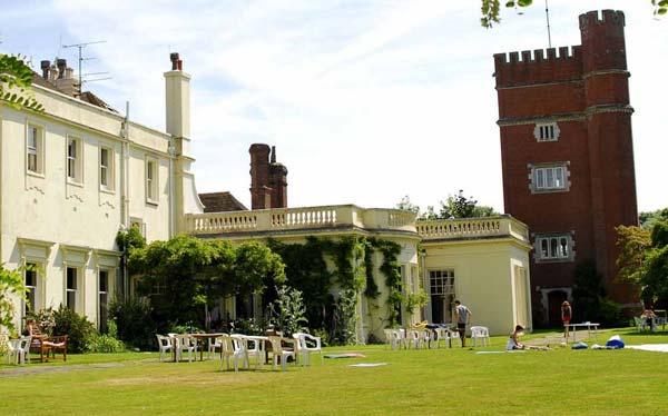 school-integration-brockwood-park-school