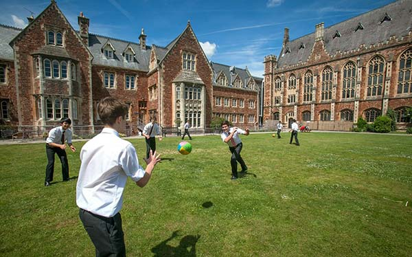 school-integration-clifton-college