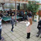 southampton-junior-year-round-centres-06