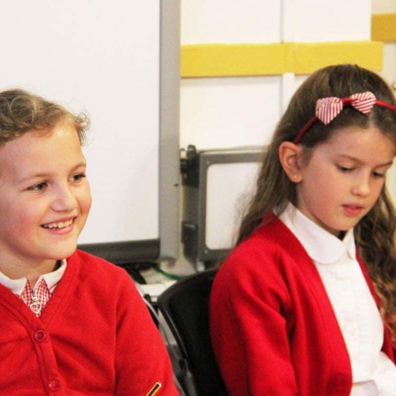 teacher-refresher-courses-teacher-UK-inset