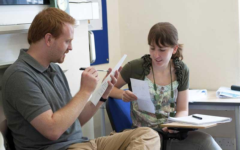teacher-training-southampton-england