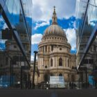 year-round-centres-lewis-school-london-st-pauls-cathedral