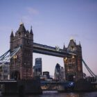 year-round-centres-lewis-school-london-tower-bridge