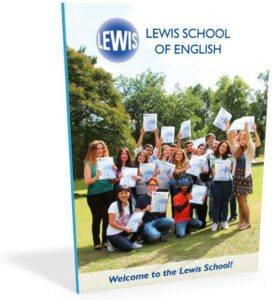 welcome-to-lewis-school-of-english