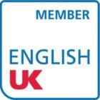 English-UK