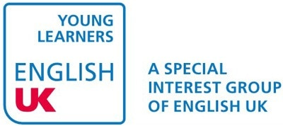 young-learners-english-uk