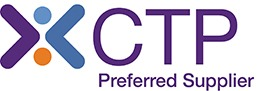 CTP-Preferred-Supplier-armed-forces-learning-scheme