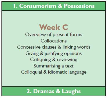 higher_intermediate_week_c