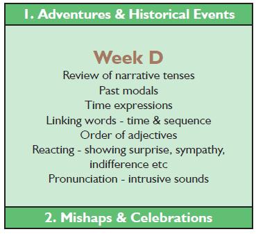 higher_intermediate_week_d
