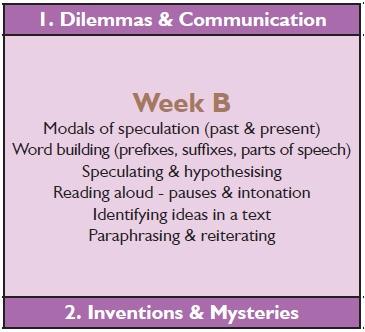 intermediate_plus_week_b