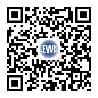 WeChat University Academic Skills