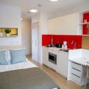 park-house-bedroom2