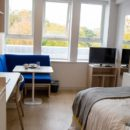 park-house-bedroom5